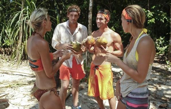 Survivor-2013-episode-2-recap