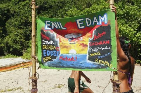 survivor-2013-enil-edam