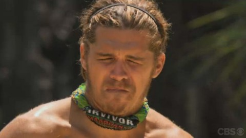 survivor-2013-episode-8