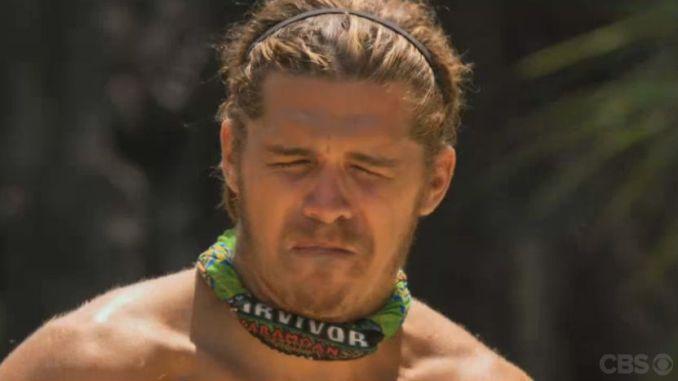 survivor-2013-episode-8