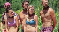 Survivor 2013 - Episode 5