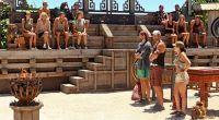 Redemption Island on Survivor 2013