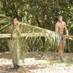 Survivor 2014 Cagayan - Episode 01 - 10
