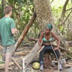 Survivor 2014 Cagayan - Episode 01 - 11