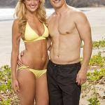 Jaclyn Schultz & Jon Misch