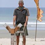 Survivor spoilers 2014 episode 07 - Immunity Challenge 03