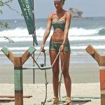 Survivor spoilers 2014 episode 07 - Immunity Challenge 04