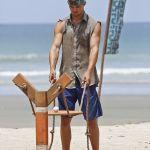 Survivor spoilers 2014 episode 07 - Immunity Challenge 05