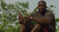 Jeremy Collins on Survivor's 'Day After'