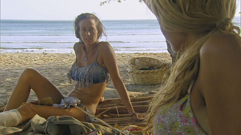 survivor-2014-finale-tonight-missy-jaclyn