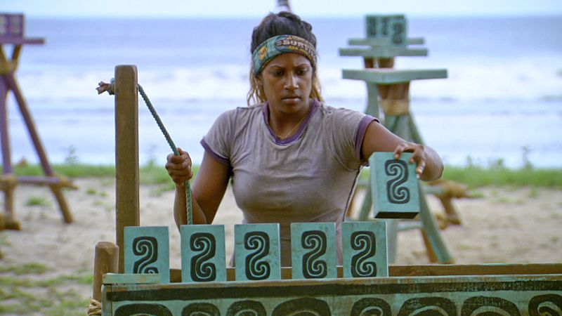 survivor-s29-episode-12-ps-05