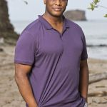 Will Sims II on Survivor 2015