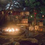 Survivor 2015 Worlds Apart Tribal Council 02