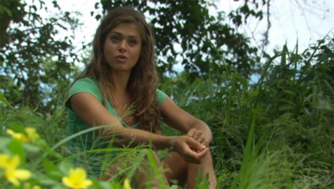 survivor-2015-hali-ford-eliminated