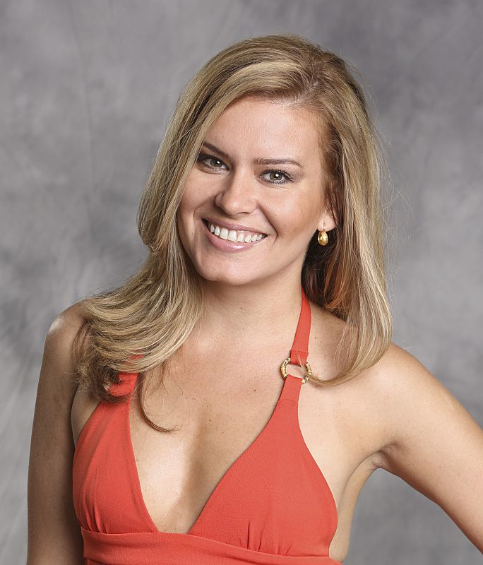 Abi-Maria Gomes, previously played on SURVIVOR: PHILIPPINES