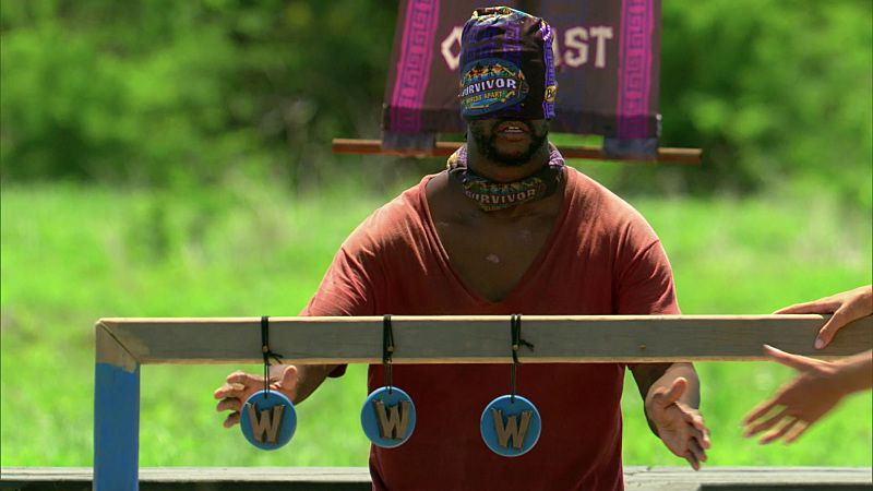 survivor-2015-wa-epi14-challenge1-04