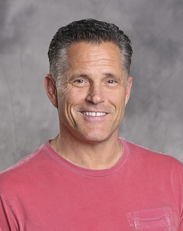 Terry Deitz, previously played on SURVIVOR: PANAMA