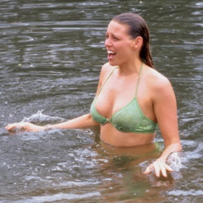 Survivor 2015 Kimmi Kappenberg 4
