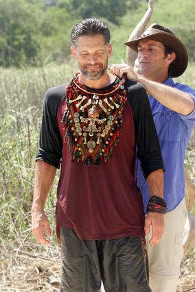 Terry Dietz Survivor 2015 6