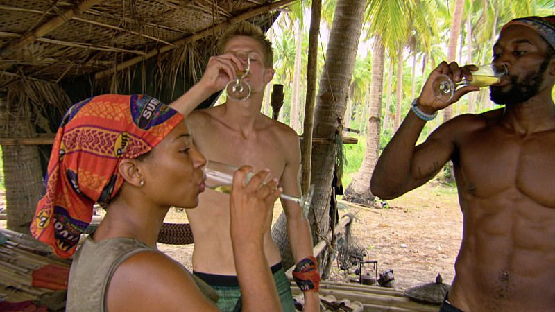 survivor-2015-s31-epi14-finale-ps-04