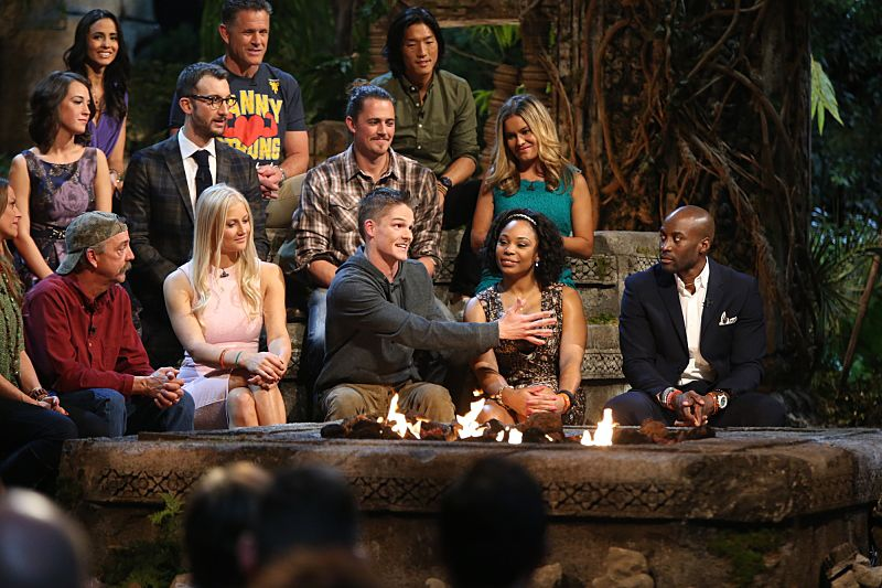 survivor-2015-s31-epi14-finale-ps-08