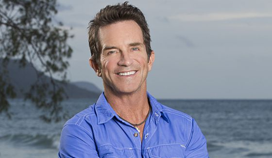 Survivor Spoilers Latest Details Season Spoilers Survivor Fandom