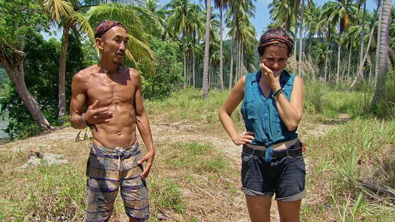 survivor-2016-kr-epi14-preview-02