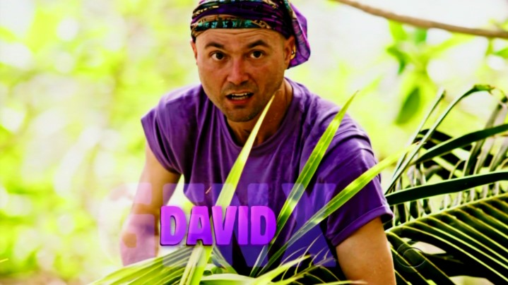 survivor-s33-first-look-david