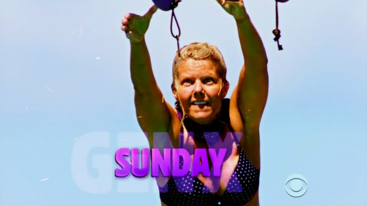 survivor-s33-first-look-sunday