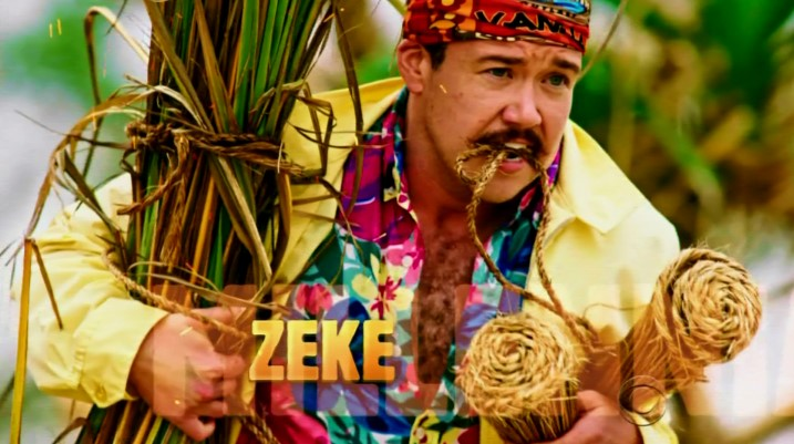 survivor-s33-first-look-zeke