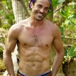 Ken McNickle on SURVIVOR