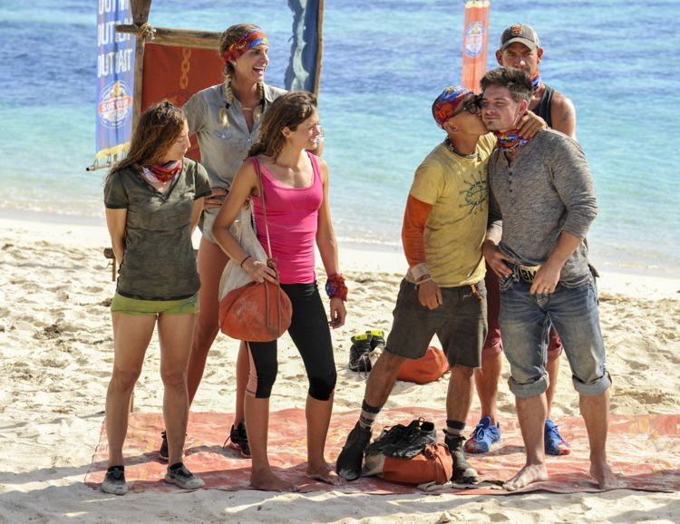 survivor-2017-s34-epi02-ps-03-mana