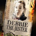 Survivor 2017 - Debbie The Jester