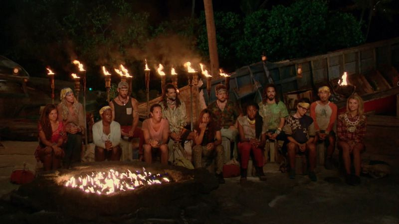 survivor-2017-s34-epi07-ps-11