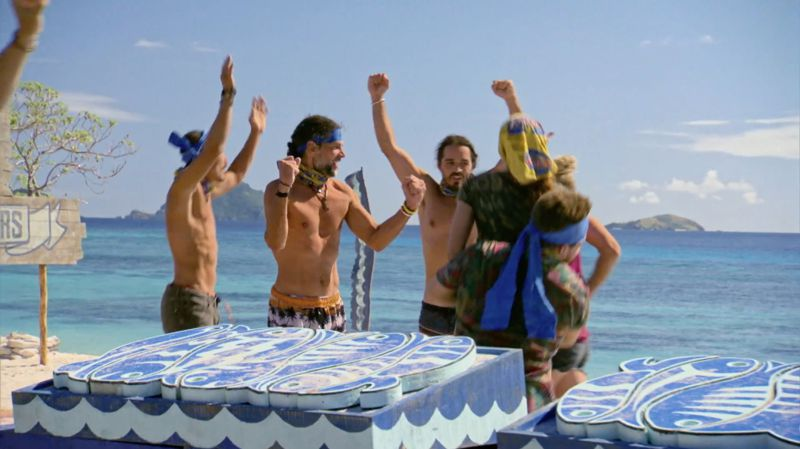 survivor-2017-s34-epi07-ps-14