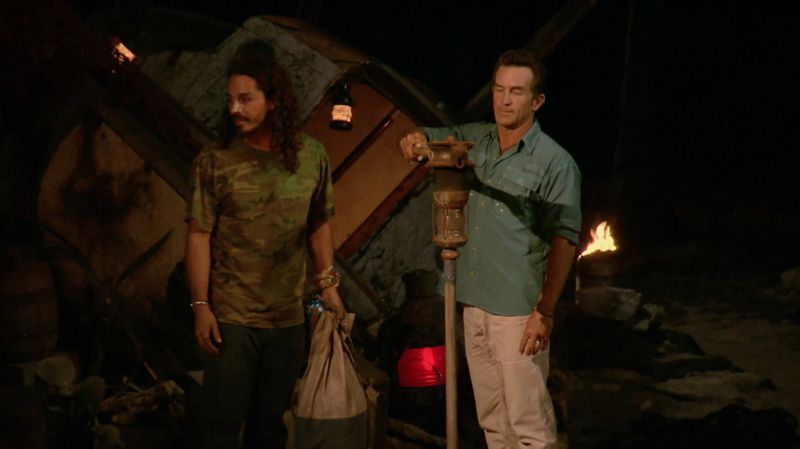 survivor-2017-s34-epi07-ps-21