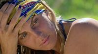 Sierra Dawn Thomas on Survivor 2017 Game Changers