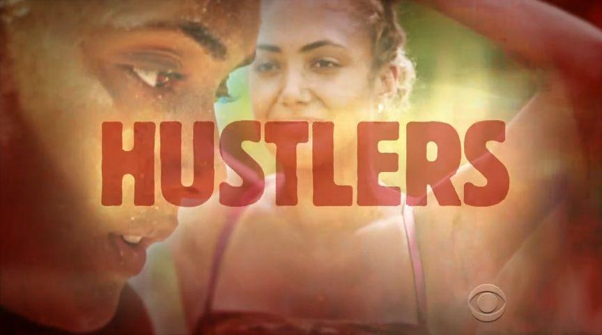 survivor-s35-hustlers-01