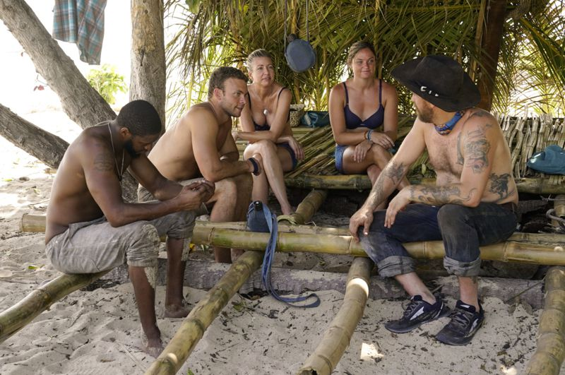 survivor-s35-epi02-tribes-04