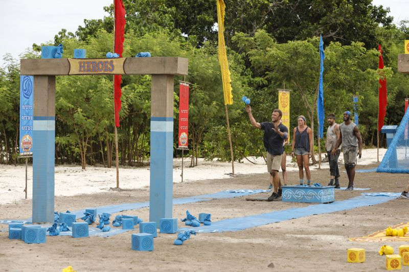 survivor-s35-epi03-challenge-sp-07