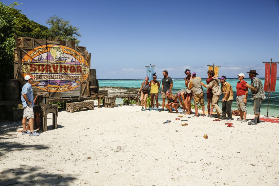 survivor-s35-epi07-01-merge