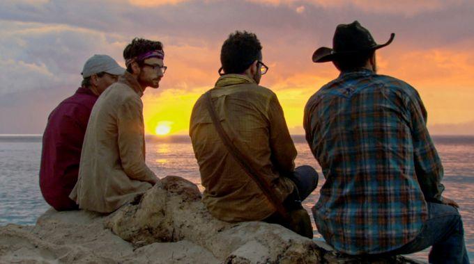 Castaways on Survivor 2017 Episode 09