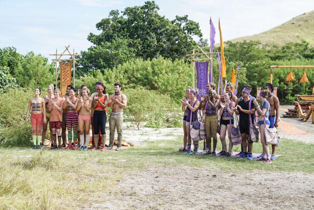 survivor-2018-s36-challenge-01