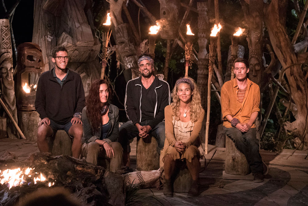 Survivor-2018-Ep-7-Gallery-11
