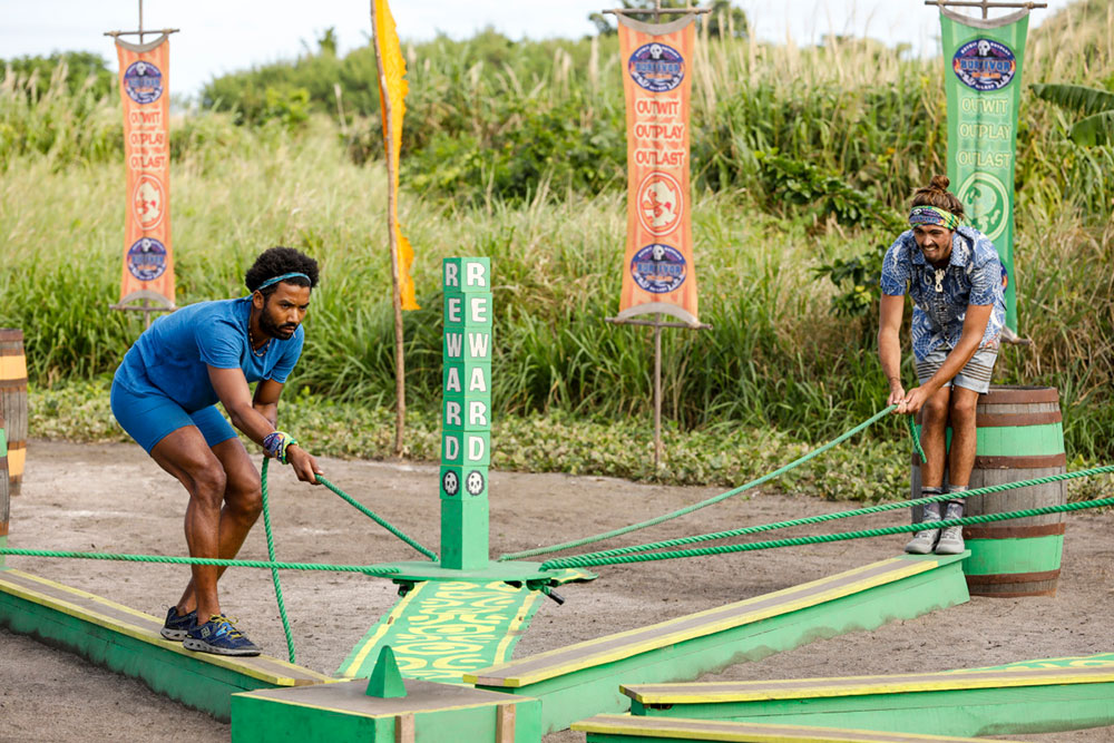 Survivor-2018-Ep-7-Gallery-2