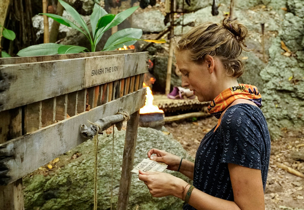 Survivor-2018-Ep-7-Gallery-4