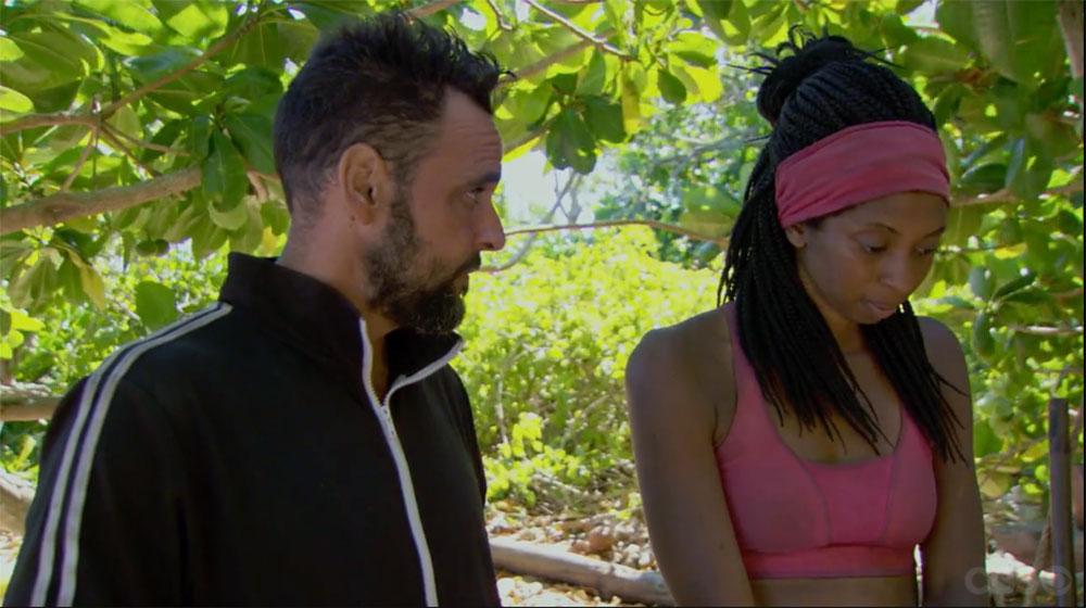 Survivor-2018-Finale-Domenick-Laurel
