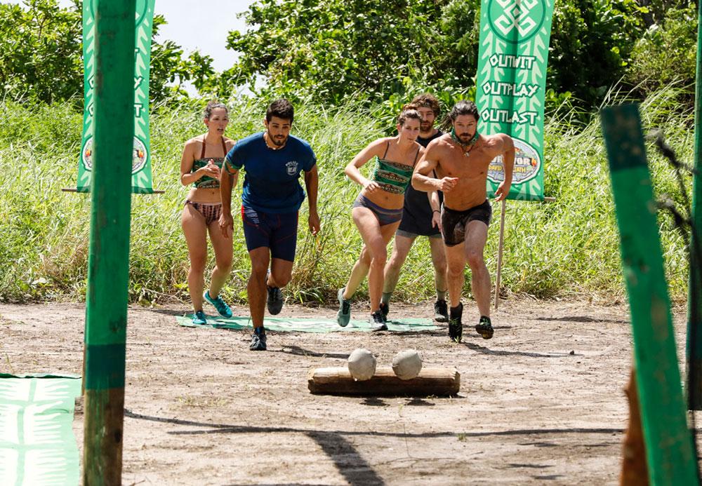 Survivor-37-epi-5-challenge-7