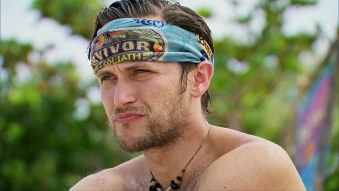 Survivor-37-epi-8-nick