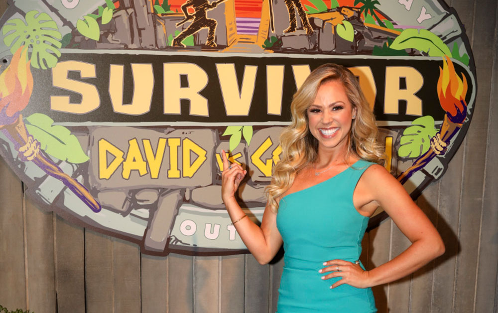 Survivor-37-finale-pics-6
